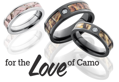 for-the-love-of-camo-wedding-rings_01
