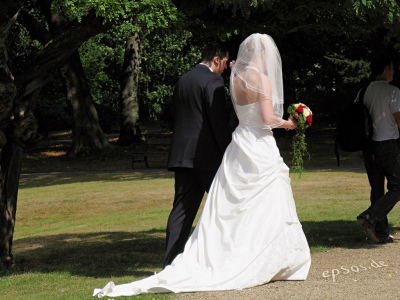 outdoor-wedding-01.jpg