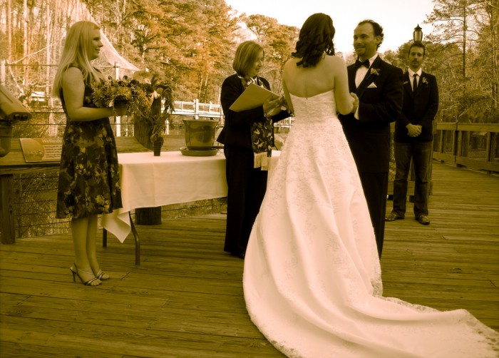 true-sepia-wedding-photo-700x502